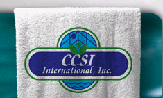 CCSI International Custom Enclosures