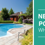New Swimming Pool Design - What to Consider