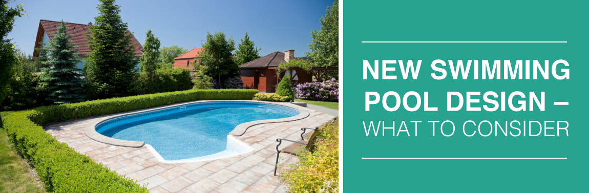 New Swimming Pool Design What To Consider Classy Swimming Pool Area Design