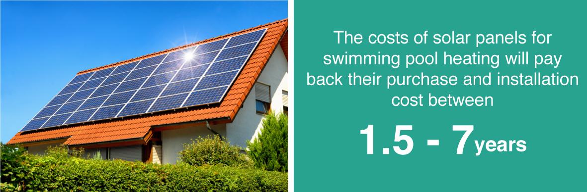 3-solar-panels